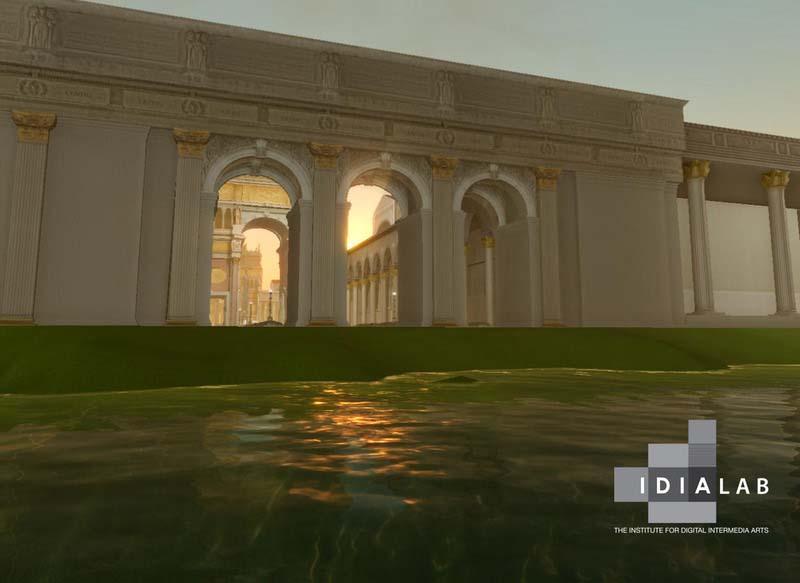 IDIA_BM_Gate_Exterior_large