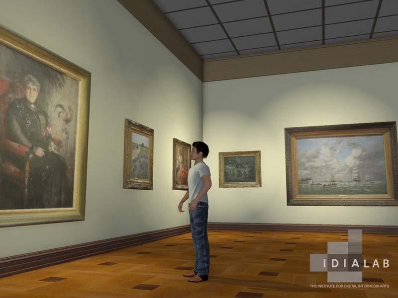 VirtualMuseumOfArt_large