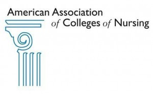 American-Association-Of-Colleges-Of-Nursing