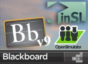 Bbv9SL_IDIA_LogoSquare_large