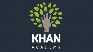 khan-academy-logo-jpg