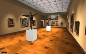 Avaya_ArtMuseum2