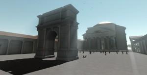 Pantheon10