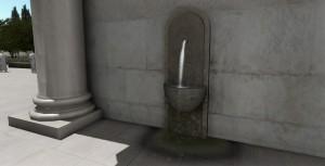 Pantheon12