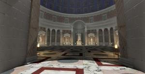 Pantheon14