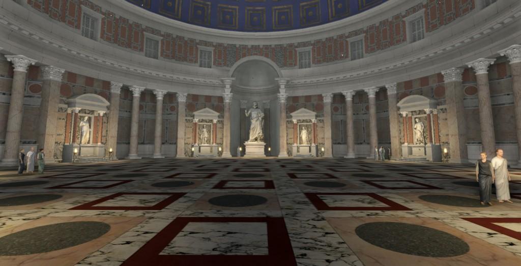 essay greek parthenon and roman pantheon Inside the temple parthenon wwwgoddessgiftcom/goddess-myths/greek_goddess_athenahtm ed greek& roman mythology cleveland, ohio.
