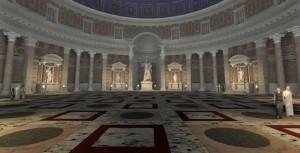 Pantheon15