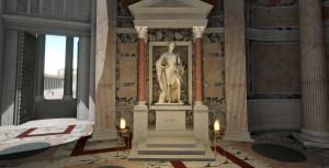 Pantheon16