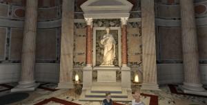 Pantheon17