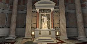 Pantheon18
