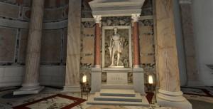 Pantheon19