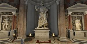 Pantheon20