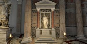 Pantheon21