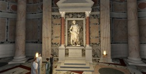 Pantheon22