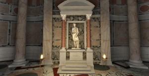 Pantheon23
