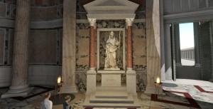 Pantheon24