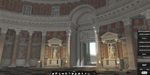 Pantheon25