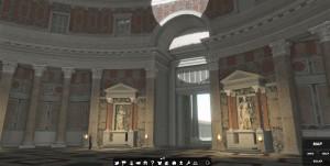 Pantheon26