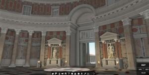 Pantheon27