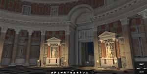 Pantheon28