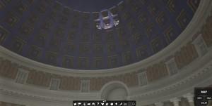 Pantheon29