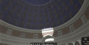 Pantheon30