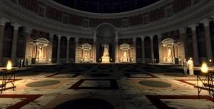 Pantheon31