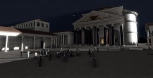 Pantheon33