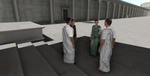 Pantheon34
