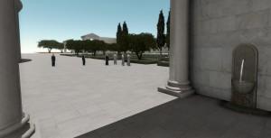 Pantheon7