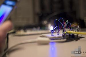 Mobile Arduino3 logo
