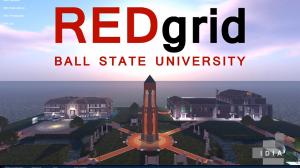 REDgrid