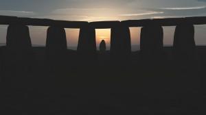 Stonehenge_13