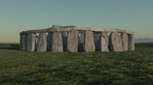 Stonehenge_16b