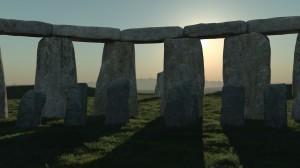 Stonehenge_17b
