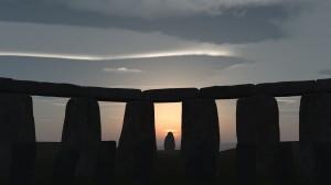 Stonehenge_18