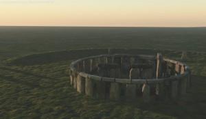 Stonehenge_8