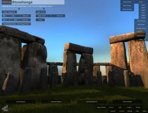Stonehenge_Square_01