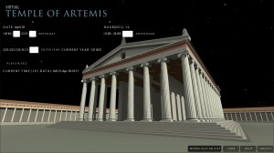 TempleOfArtemis_Night