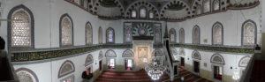 mosque-interior-pan01