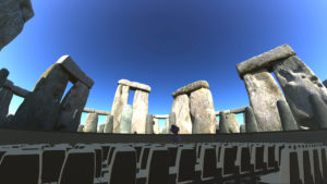 planetarium_stonehenge_preview